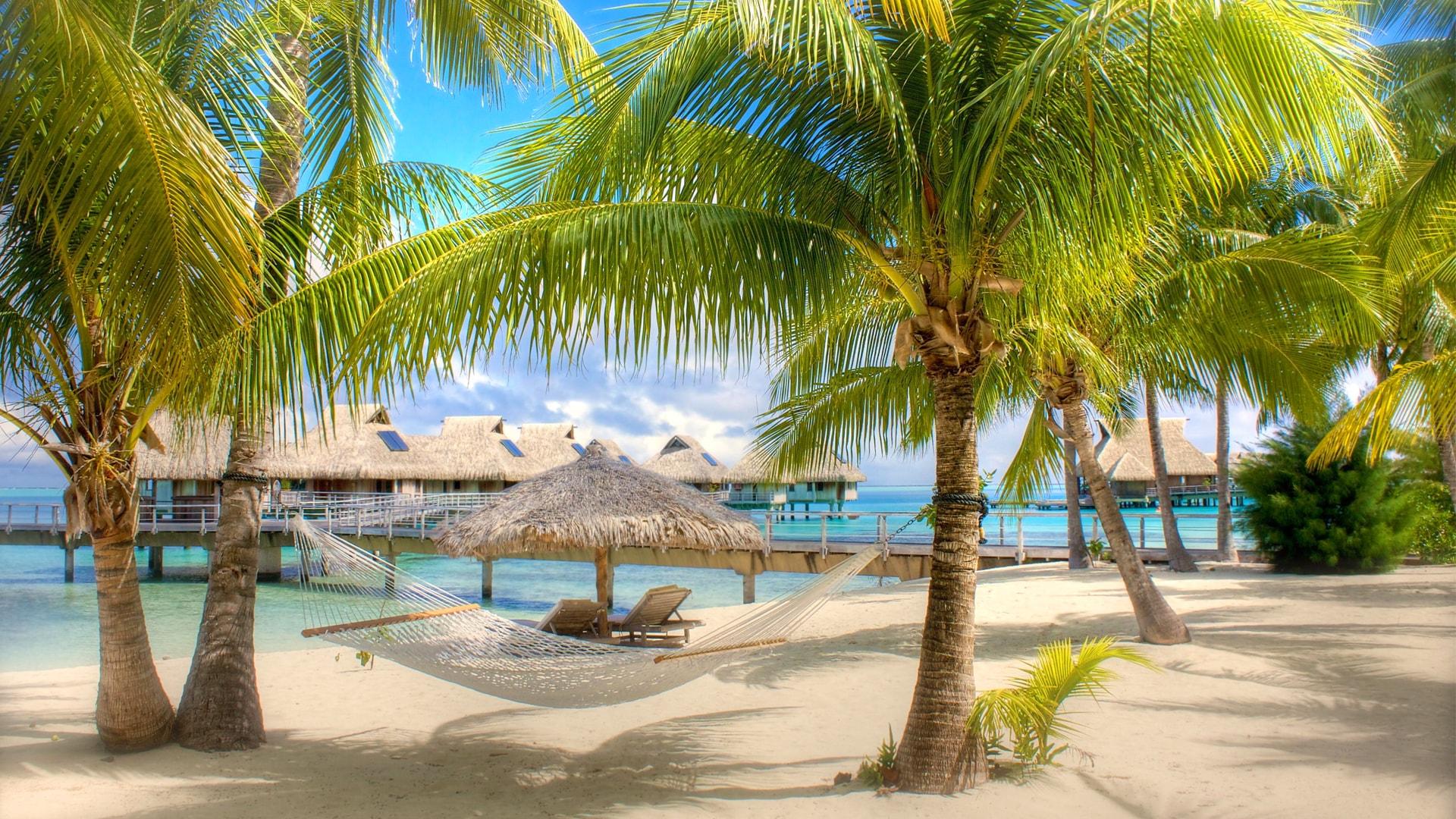 Империя-Тур | Доминикана, курорты, туры, отдых