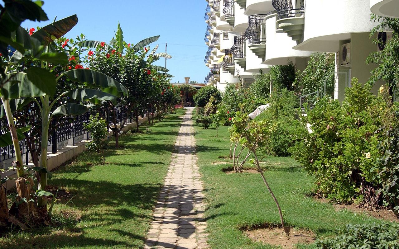 May Garden Club ТурцияМахмутлар_1