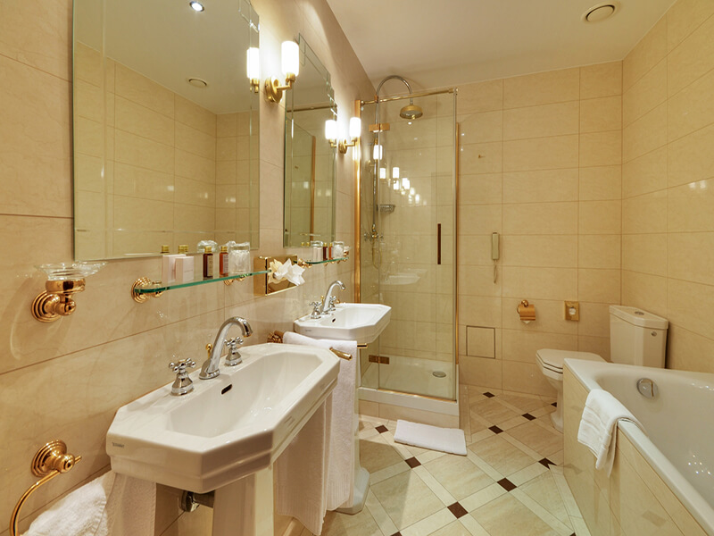 15premier-suite-106-bathroom