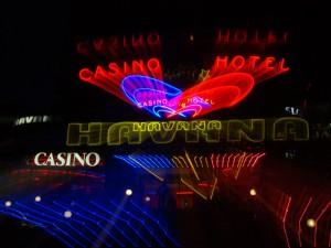 havana casino hotel 4