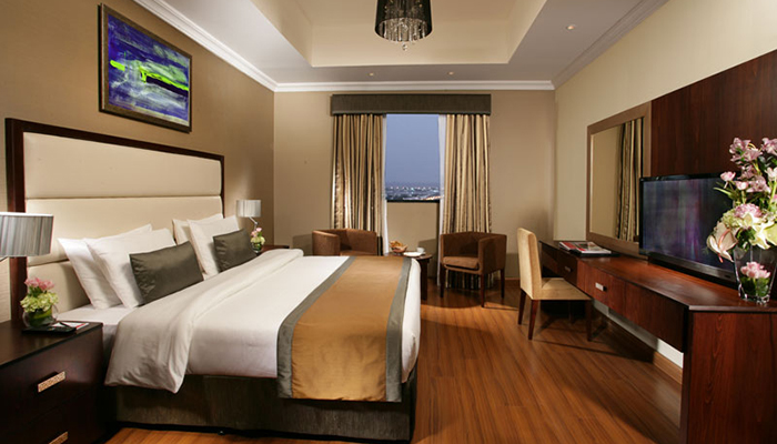3-Executive-Category-Room-image