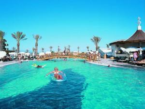 Тур на отдых в отеле Aydinbey Famous Resort 5* в Богазкент
