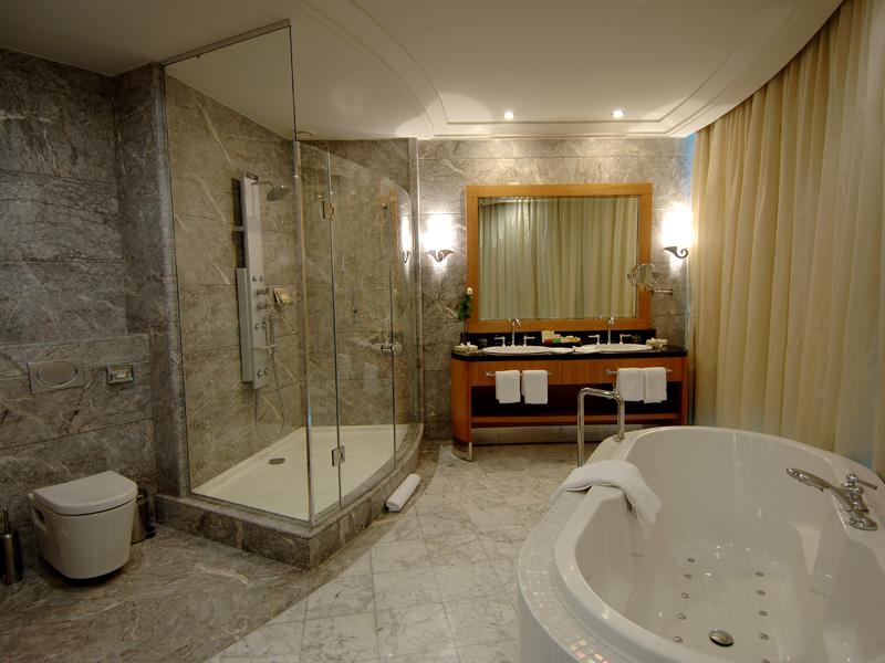 Calista Luxury Resort ТурцияБелек_103