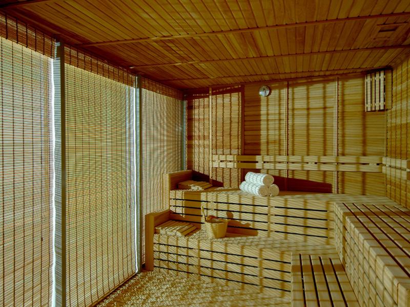 Calista Luxury Resort ТурцияБелек_43