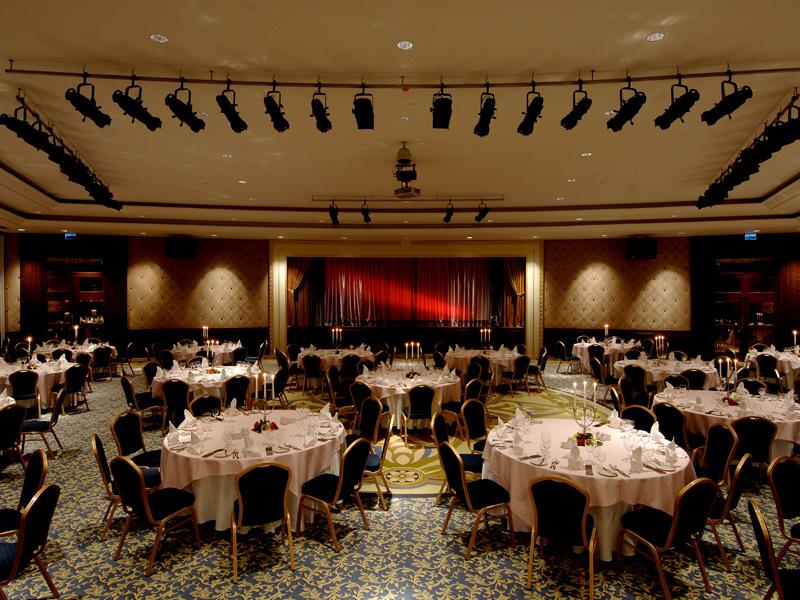 Calista Luxury Resort ТурцияБелек_59