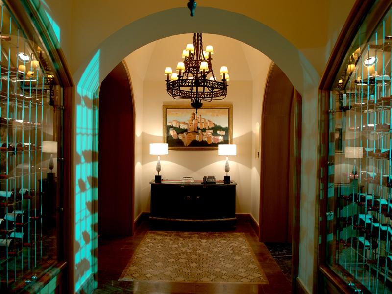 Calista Luxury Resort ТурцияБелек_77