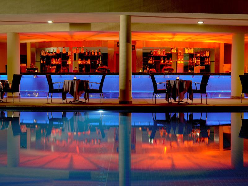 Calista Luxury Resort ТурцияБелек_78