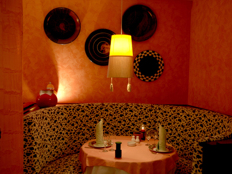 Calista Luxury Resort ТурцияБелек_79