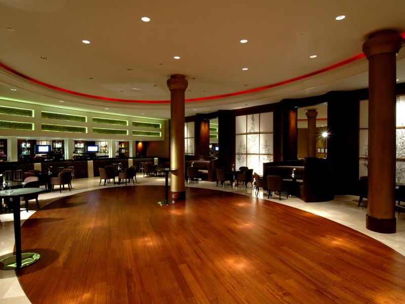 Calista Luxury Resort ТурцияБелек_82