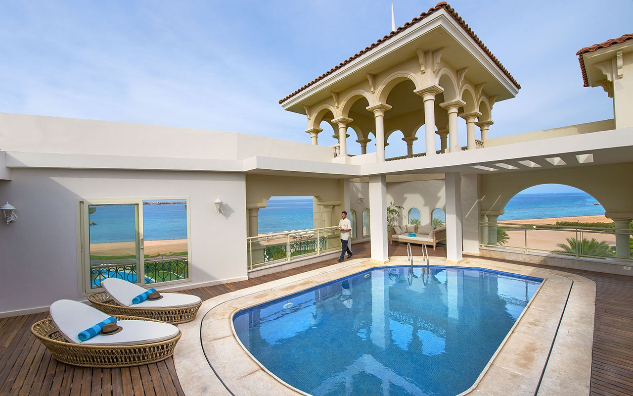 (47) Royal Suite Private Pool-min