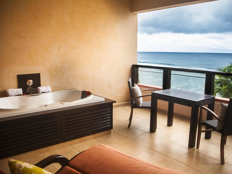 4Double Tree By Hilton Seychelles Allamanda Resort & Spa (13)