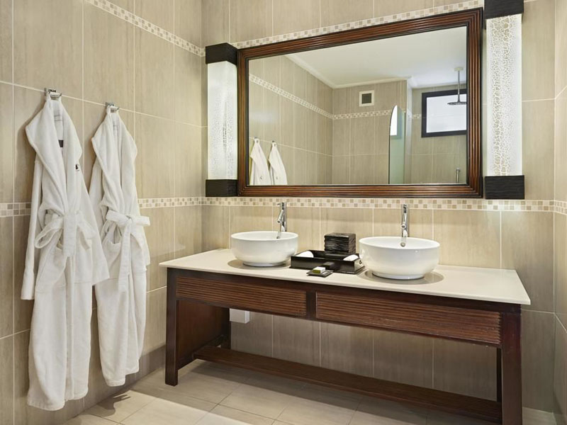 4Double Tree By Hilton Seychelles Allamanda Resort & Spa (17)