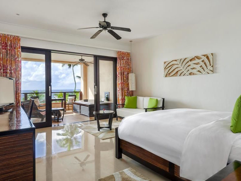 4Double Tree By Hilton Seychelles Allamanda Resort & Spa (18)