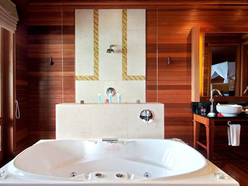 4Hilton Seychelles Northolme Resort & Spa (1)