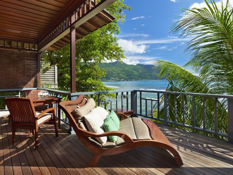 4Hilton Seychelles Northolme Resort & Spa (4)