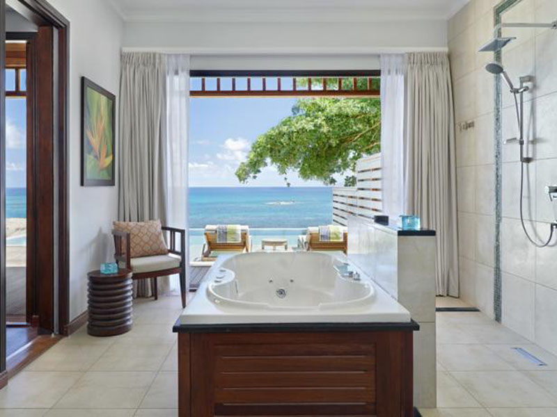 4Hilton Seychelles Northolme Resort & Spa (7)