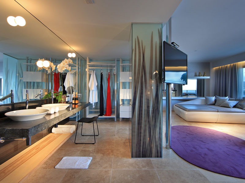 51_ushuaia-beach-hotel-anything-can-happen-suite6