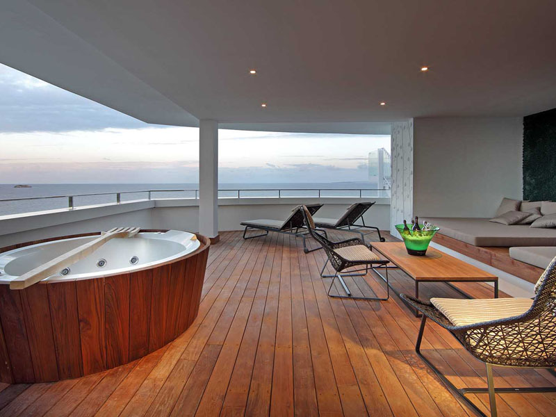 69_ushuaia-beach-hotel-top-of-the-world-suite4