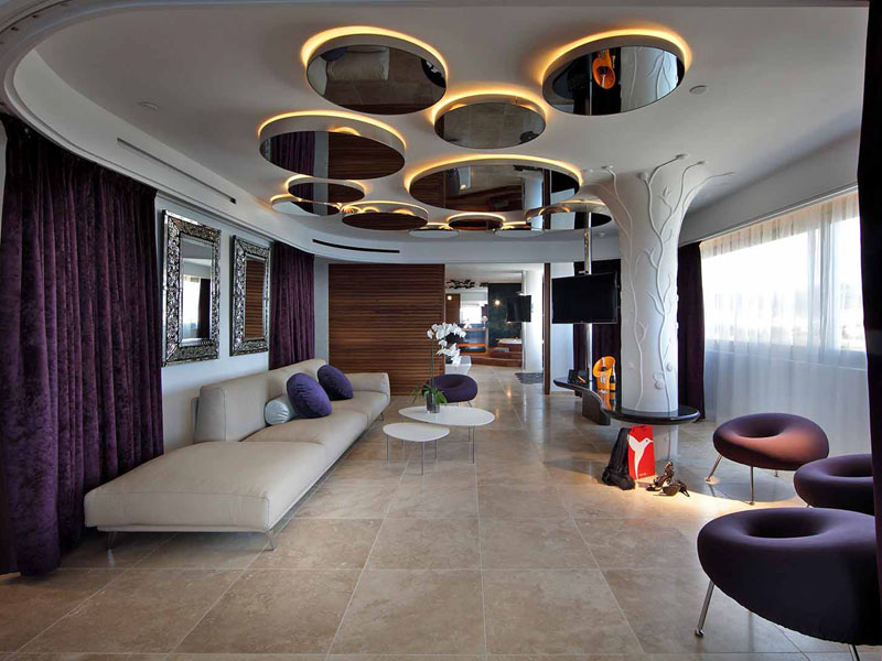 73_ushuaia-beach-hotel-top-of-the-world-suite8