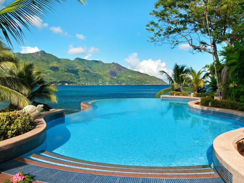 7Hilton Seychelles Northolme Resort & Spa (7)