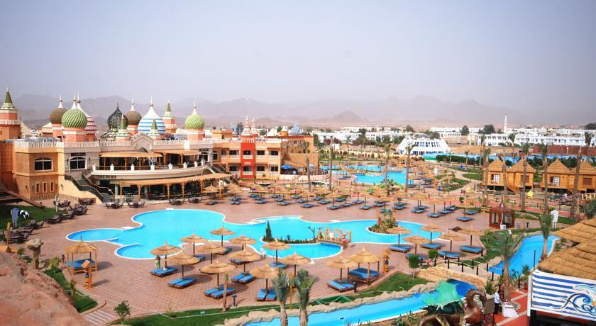 """Результат пошуку зображень за запитом """"Albatros Aqua Blu Resort Sharm El Sheikh"""""""