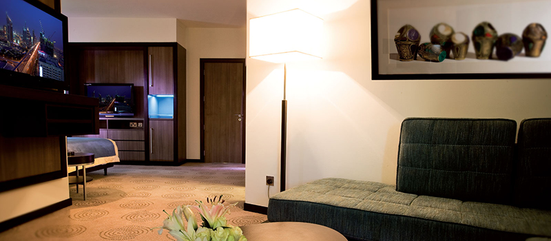 AVANI JUNIOR SUITE3