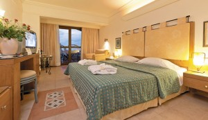 Aldemar Knossos Royal Double_Bung_VIP_SeaFront