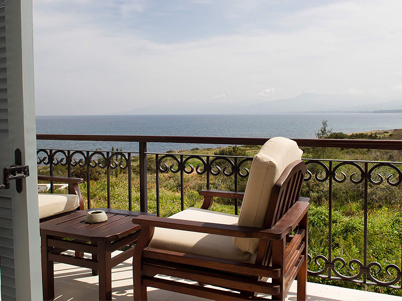 Anassa-Studio-Suite-balcony-view-4D