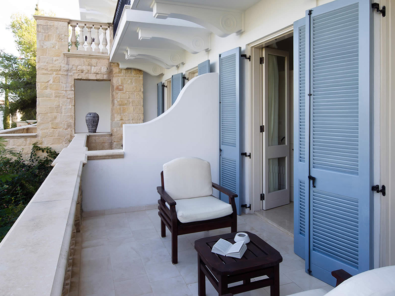 Anassa-studio-suite-balcony