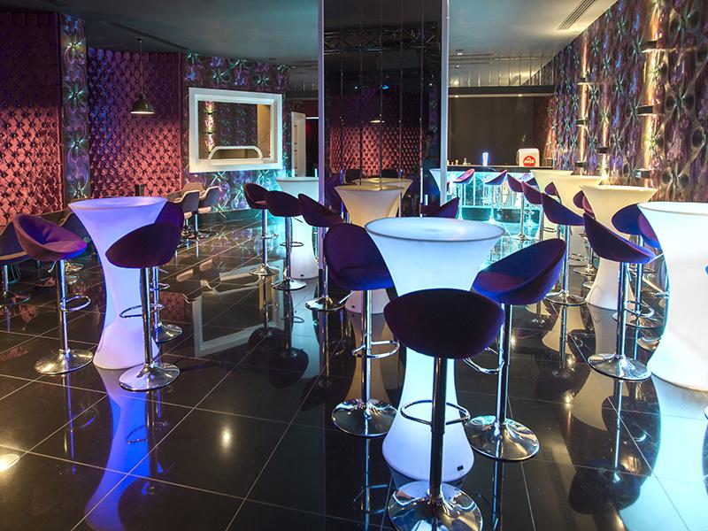 Azura Deluxe Resort & Spa ТурцияАвсаллар_32