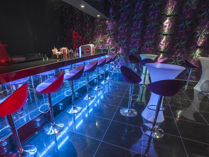 Azura Deluxe Resort & Spa ТурцияАвсаллар_31
