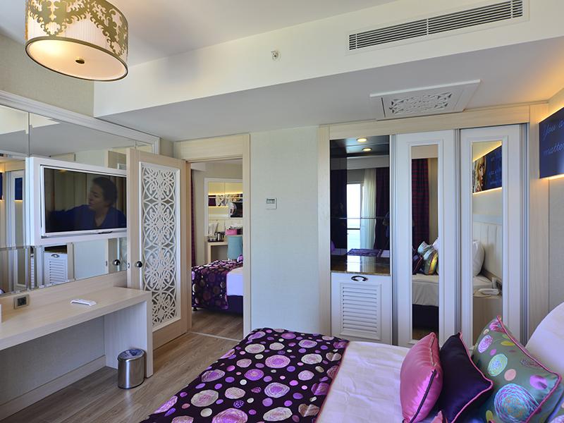 Azura Deluxe Resort & Spa ТурцияАвсаллар_87