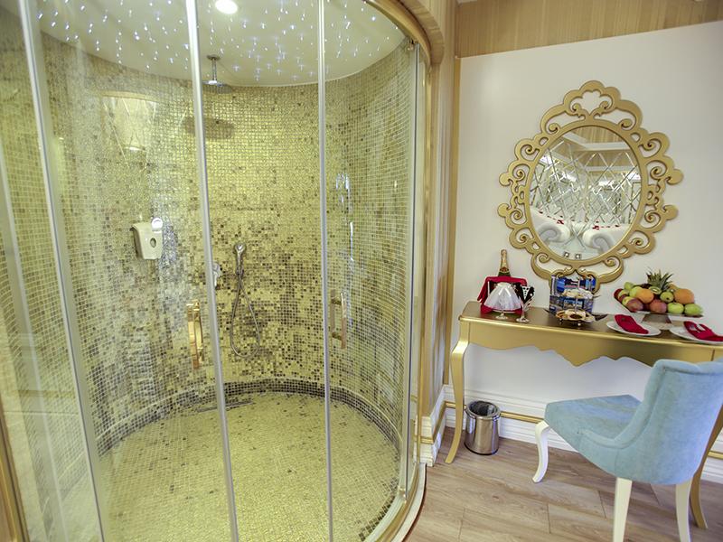 Azura Deluxe Resort & Spa ТурцияАвсаллар_88
