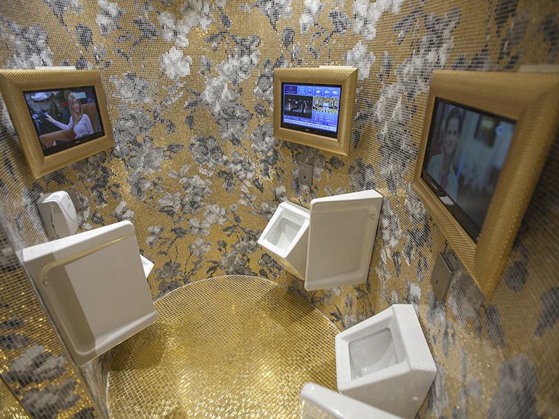 Azura Deluxe Resort & Spa ТурцияАвсаллар_73
