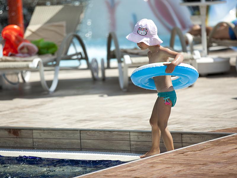 Azura Deluxe Resort & Spa ТурцияАвсаллар_14