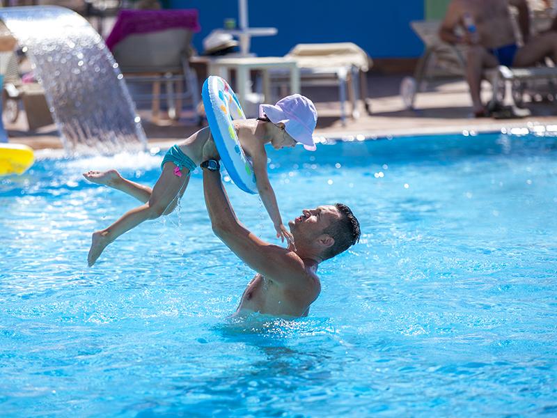 Azura Deluxe Resort & Spa ТурцияАвсаллар_2