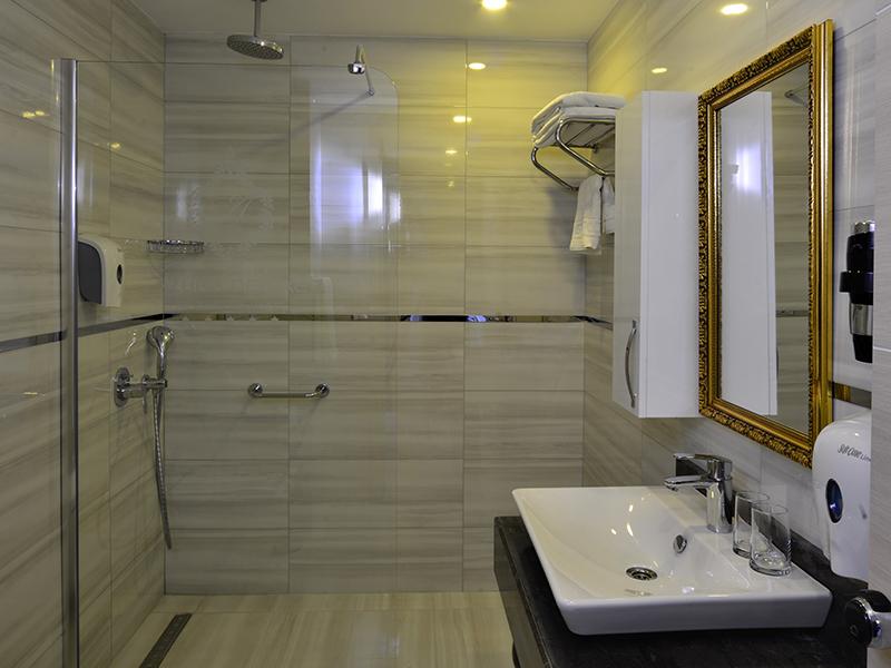 Azura Deluxe Resort & Spa ТурцияАвсаллар_90