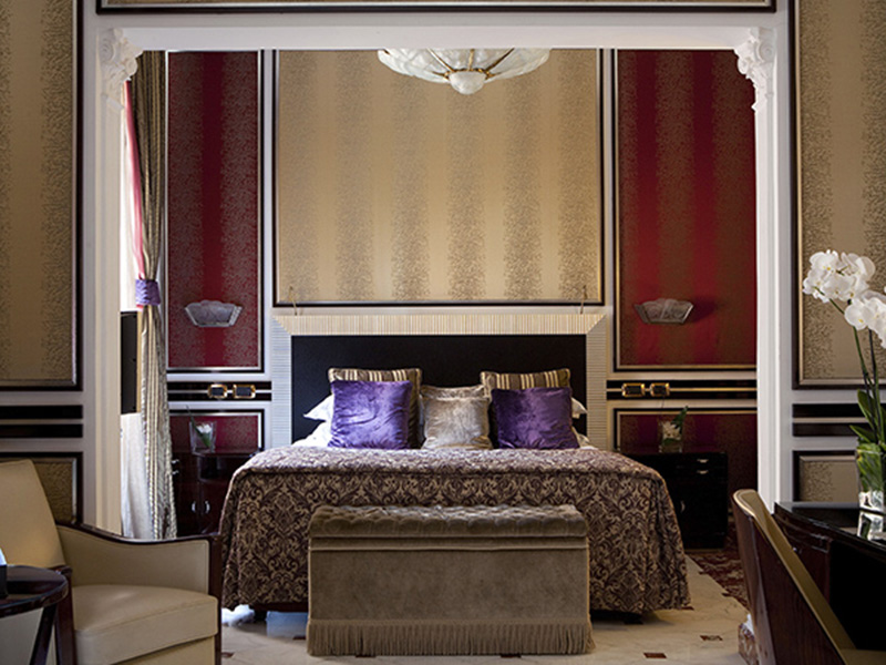 Baglioni_Hotel_Regina_Junior_Suite_34