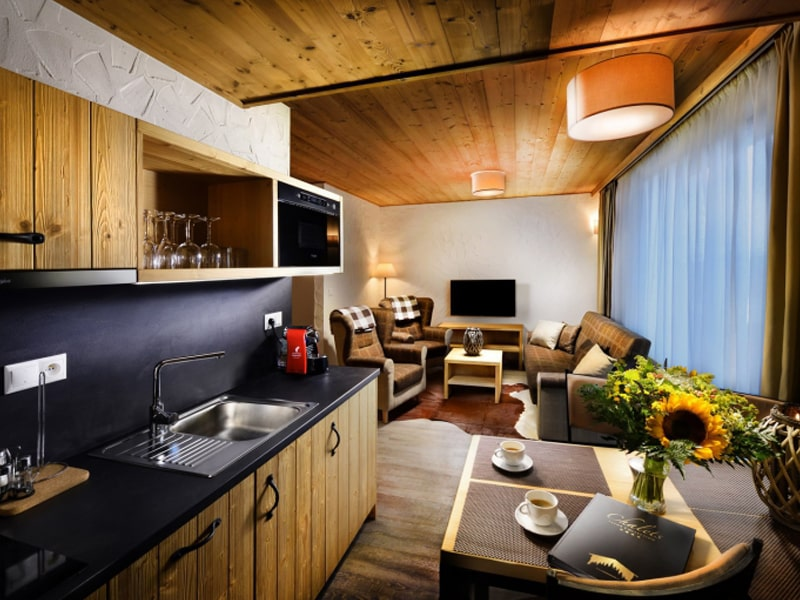 Chalets Jasna Collection (36)