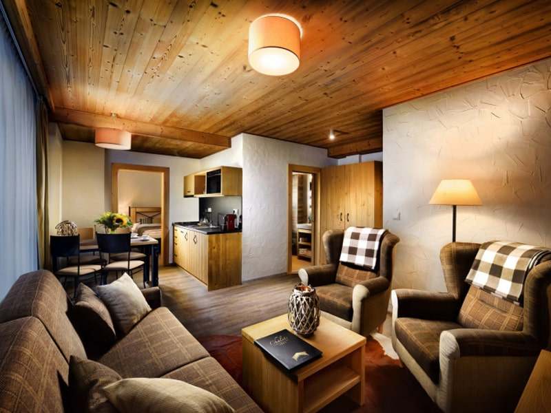 Chalets Jasna Collection (37)
