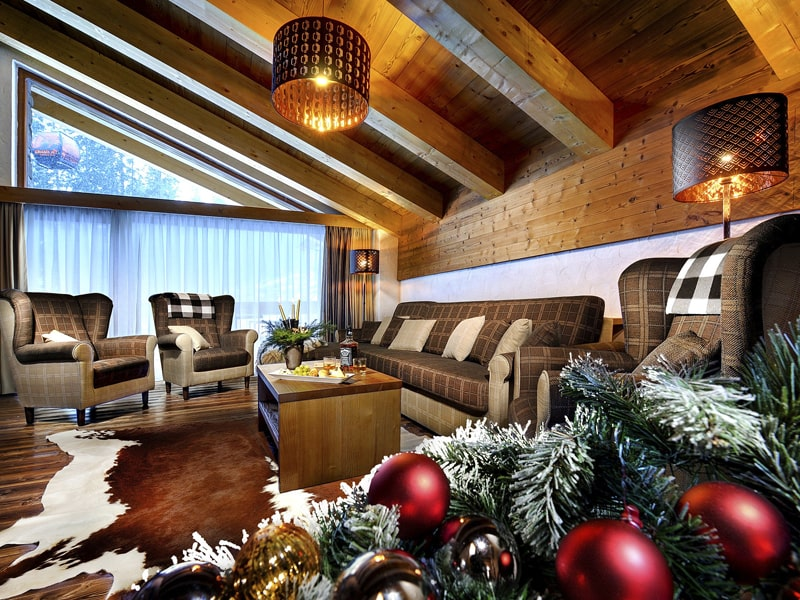 Chalets Jasna Collection (50)