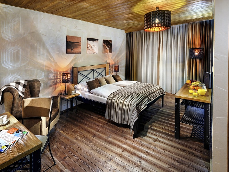 Chalets Jasna Collection (51)