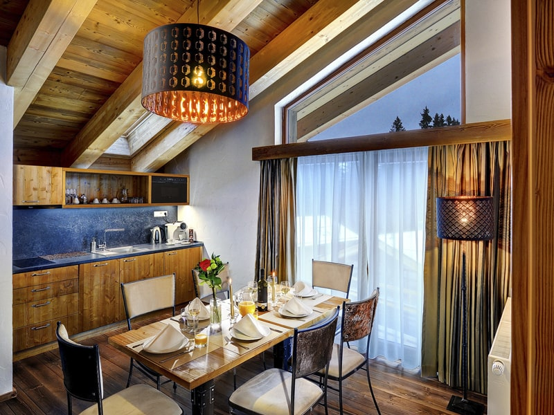 Chalets Jasna Collection (56)