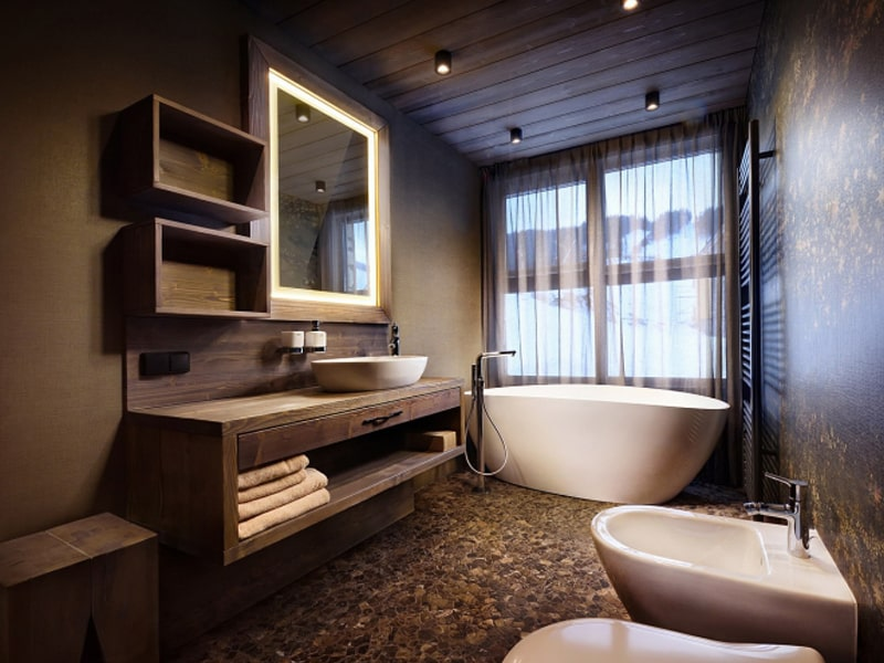 Chalets Jasna Collection (81)