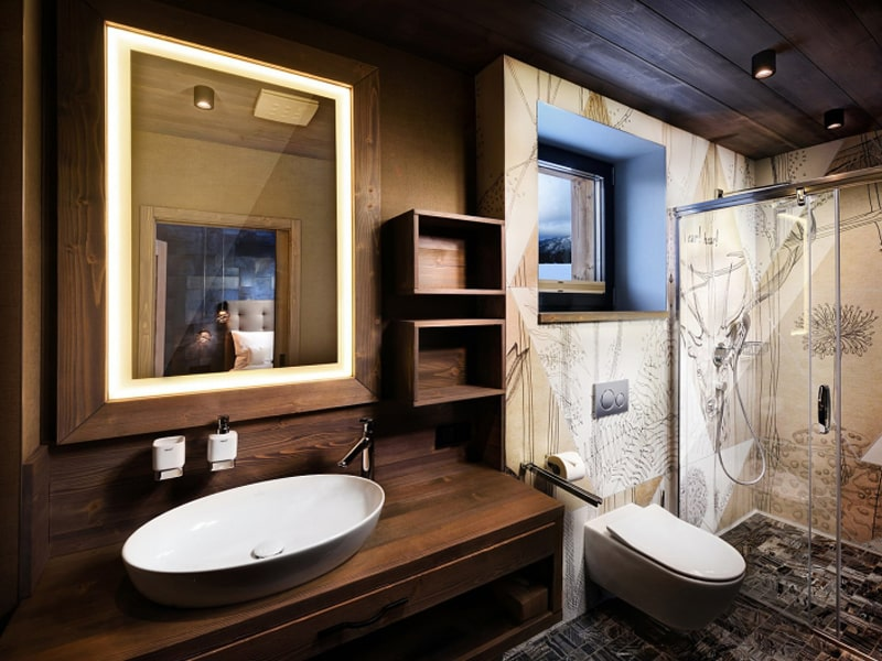 Chalets Jasna Collection (83)