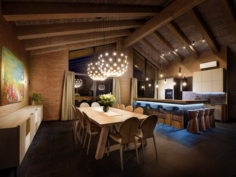 Chalets Jasna Collection (89)