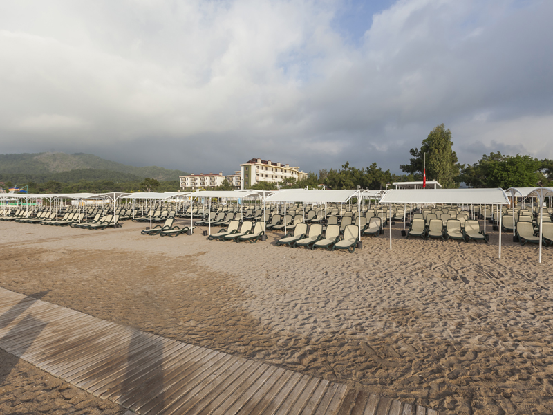 Club Hotel Phaselis Rose (6)