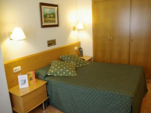 Comfort Double or Twin Room4