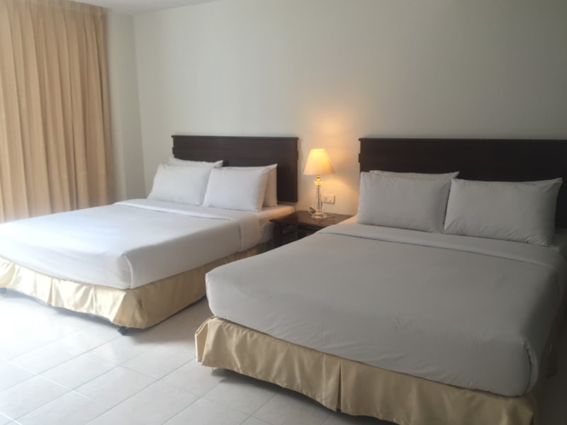 Crown Pattaya (19)