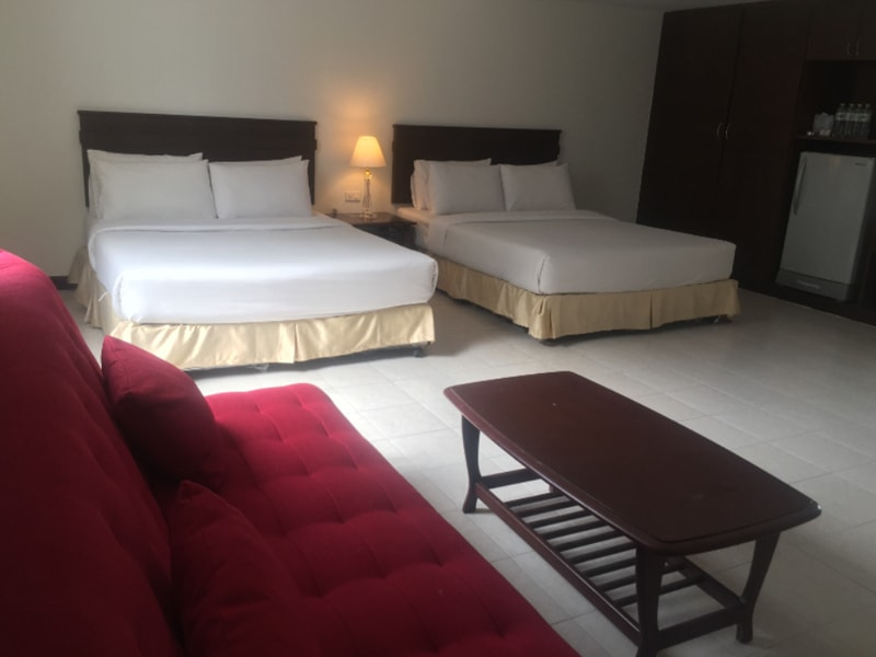 Crown Pattaya (20)